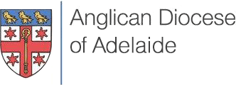 Anglican Diocese of Adelaide