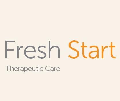 Fresh Start Information Session - Friday 28th November